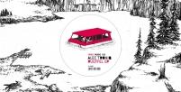 [IPOLY011] Rueffel EP