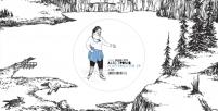 [IPOLY014] Fluffernutter EP