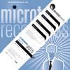 [MICRO015] Lipsi Tab EP
