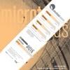 [MICRO016] Juno EP
