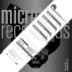 [MICRO017] Black Cat EP