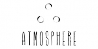 Atmosphere Records