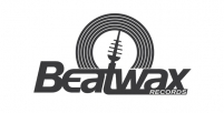 Beatwax Records