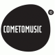 Cometomusic
