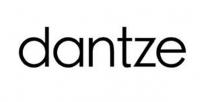 Dantze