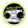 Ghettomania Records