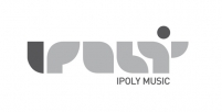 Ipoly Music