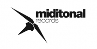 Miditonal Records