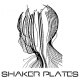 Shaker Plates