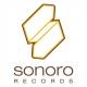 Sonoro Records