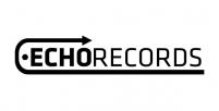 Echo Records
