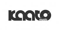Kaato Music