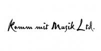 Komm Mit Musik Limited