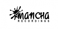 Mancha Recordings