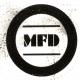 MFD Records