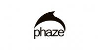 Phaze Records