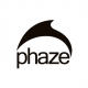 Phaze Records