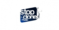 Stop Clone Music
