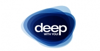 Deepwithyou Recordings