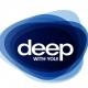 Deepwithyou Recordings