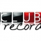 4clubrecords