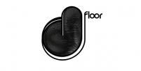 D-Floor Records