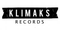 Klimaks Records