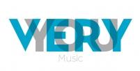 Veryyou Music
