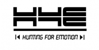 Hunting For Emotion