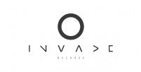 Invade Records