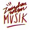 Zwischenwelten Musik