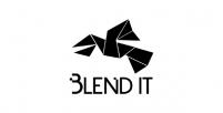 Blend It Records
