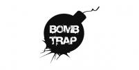 Bombtrap Records