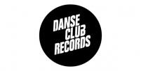 Danse Club