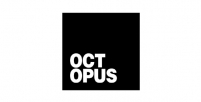 Octopus Recordings