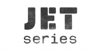 Jet Series