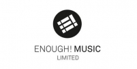 Enough! Music Limited