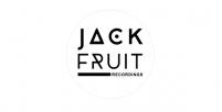 Jackfruit Recordings