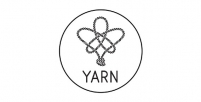 Yarn Records