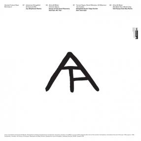 AF006 | Remixes 2