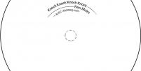 AQH001 | Knock Knock Knock Knock