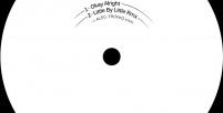 AQH002 | Alec Troniq | Okay Alright