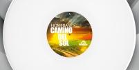 [BW010] Camino Del Sol