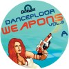 [BW013] Dancefloor Weapons 3