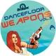 [BW013] Dancefloor Weapons 3