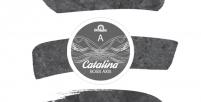 [BW015] Catalina
