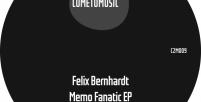 [C2M009] Memo Fanatic EP