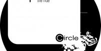 [CIRCLE042-6] The Ride