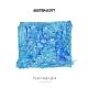 [DCR050] Hypnagogia Album Sampler
