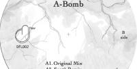 [DFL002] A-Bomb (incl. mp3code)